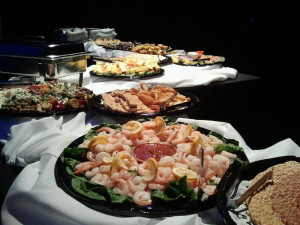 About Popolo Catering in San Luis Obispo