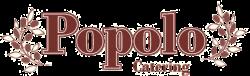 popolo-catering-logo