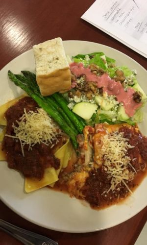 italian plate2