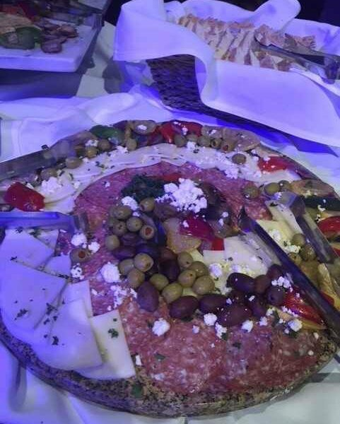 antipasto platter2