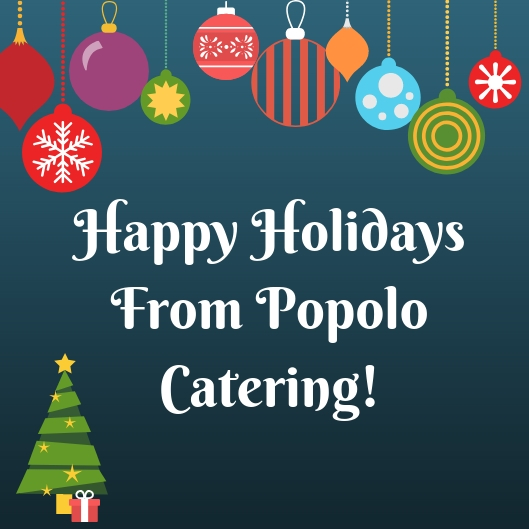 Page1_HolidayMenu_PopoloCatering
