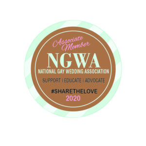 NGWA 2020 Associate Member Seal